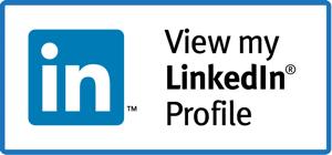 View Keith Borchers' profile on LinkedIn